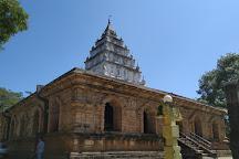 Galmaduwa temple kandy, Kandy, Sri Lanka