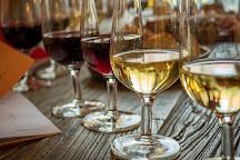 Lyon Wine Tastings, Lyon, France