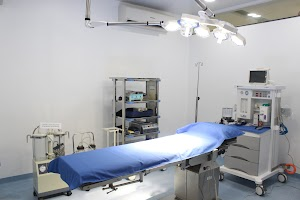 Aakar Hospital for Cosmetic & Aesthetic Surgery