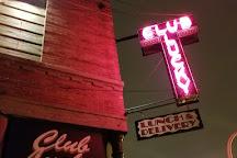 Chicago Prohibition Tours, Chicago, United States