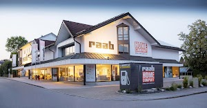 Möbel Raab Home Company
