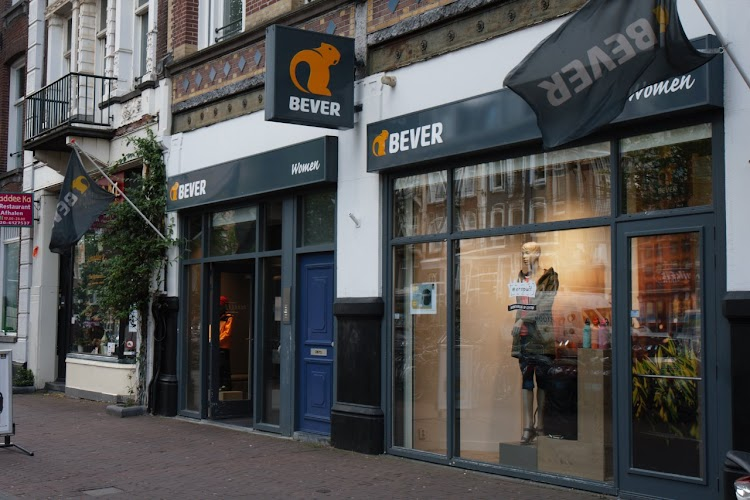 Bever Amsterdam