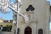 Santuario di Santa Caterina, Varazze, Italy