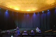 ArcLight Cinemas, Los Angeles, United States