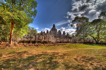 Eric D Vries Photography Tours and Workshops, Siem Reap, Cambodia