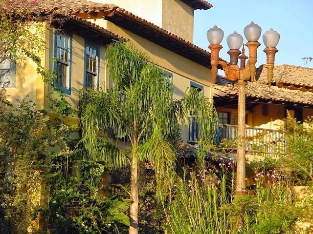 Quinta Dy Engenho Hotel