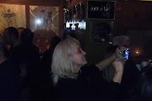 Comme il FauX Bar, Athens, Greece
