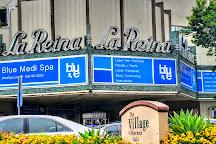 Blue Medi Spa, Los Angeles, United States