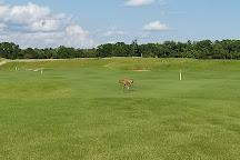 Blackheath Golf Club, Rochester Hills, United States