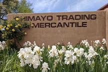 Chimayo Trading & Mercantile, Chimayo, United States