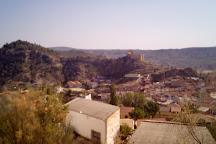 Altair Turismo Activo Rural, Enguidanos, Spain