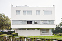 Sonneveld House, Rotterdam, The Netherlands