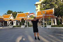 Stray Asia, Bangkok, Thailand