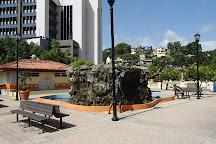 El Paterre, Aguadilla, Puerto Rico
