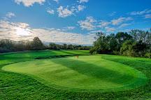 Firekeeper Golf Course, Mayetta, United States