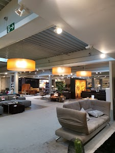 Berke Meier Home Company