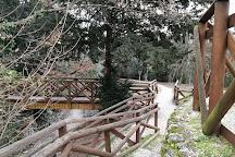 Parco San Valentino, Pordenone, Italy