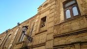 Old City Inn на фото Баку