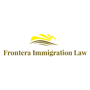 Frontera Immigration Law