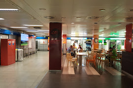 Аэропорт   aeroporto di linate