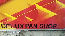 Deluxe Pan Shop warangal