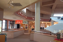Lake Jackson Historical Museum, Lake Jackson, United States