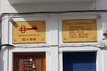 Room Escape Sitges, Sitges, Spain