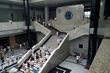 Shanxi Museum, Taiyuan, China