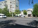 Оптика Смоленск, улица Нормандия-Неман, дом 3 на фото Смоленска