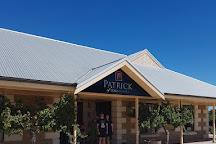 Patrick of Coonawarra, Coonawarra, Australia