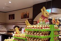 Lindt Chocolate Shop Kilchberg, Kilchberg, Switzerland