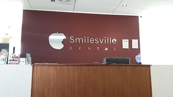 Pathway Dental, +64 3-366 8866, 1/91 Riccarton Rd, Riccarton