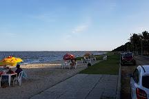 Amores Beach, Armacao dos Buzios, Brazil