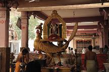 Vadapalani Murugan Temple, Chennai, India