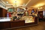 Kumpan cafe, Коммунистическая улица, дом 3 на фото Уфы