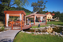 Ramšak Winery, Maribor, Slovenia