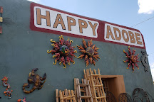 Happy Adobe, Florence, United States