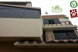 Alquiler de habitaciones en San Martín de Porres, Lima y Callao - Aldani Bienes Raices 0
