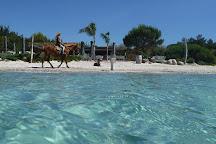 Ranch Villata, Sainte Lucie De Porto Vecchio, France