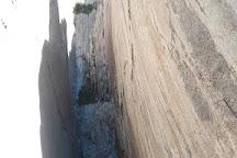 Rocher de la Baume, Sisteron, France