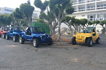 Chris Andreou Quad Buggy And Jeep Safari Tours, Paphos, Cyprus