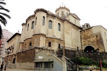 Catedral de Santander, Santander, Spain