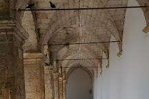 Chiesa dell'Annunziata, Ostuni, Italy