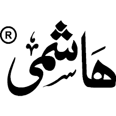 Hashmi Clinic ھاشمی کلینک sargodha
