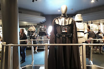 Star Wars Launch Bay, Orlando, United States