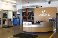 Acura Dealer in St. Joseph MO