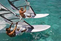 Ocean Air Sports, Avon, United States