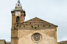 Cattedrale San Giuseppe, Vasto, Italy