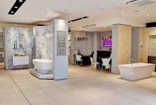 bathstore York york