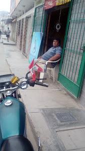 Bodega Javier 1